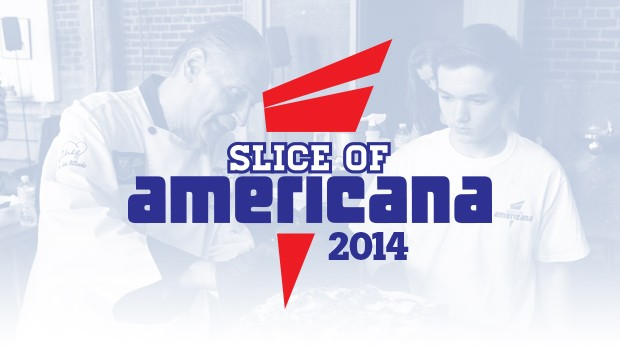 slice of americana 2014 header image