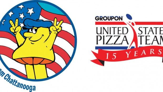 mellow mushroom us pizza team logos