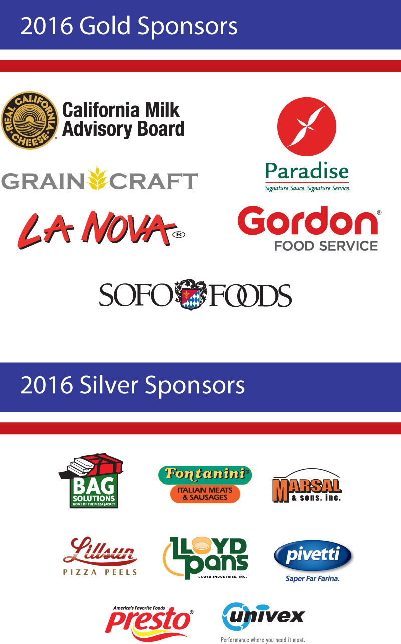 2016usptsponsors-september